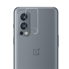 Kameralinsebeskyttelse OnePlus Nord 2 5G