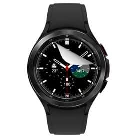Samsung Galaxy Watch 4 Classic (46) PET film
