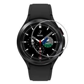 Skjermbeskytter Herdet glass Samsung Galaxy Watch 4 Classic (46)