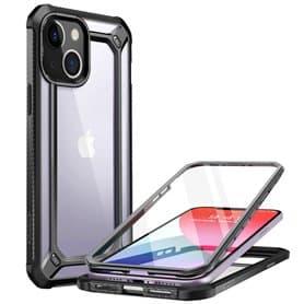 SUPCASE Unicorn Beetle Exo Hülle Apple iPhone 13