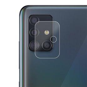 Kamera lins skydd Samsung Galaxy A52 5G