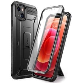 SUPCASE UB Pro Case Apple iPhone 13 mini