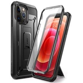 SUPCASE UB Pro Case Apple iPhone 13 Pro Max
