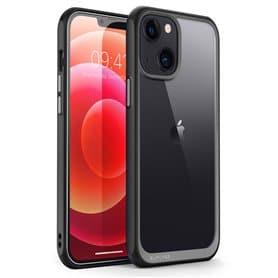 SUPCASE UB Style skal Apple iPhone 13