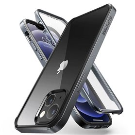 SUPCASE UB Edge Pro skal Apple iPhone 13