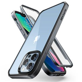 SUPCASE UB Edge Pro skal Apple iPhone 13 Pro