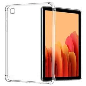 Shockproof silikone cover Samsung Galaxy Tab A7 Lite