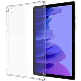 Shockproof silikon deksel Samsung Galaxy Tab A7 10.4