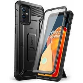 SUPCASE UB Pro OnePlus 9