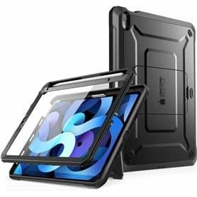 SUPCASE UB Pro Case Apple iPad Mini (2021)