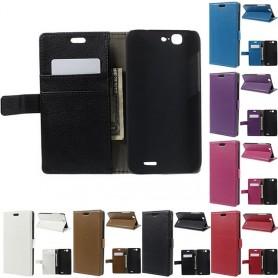 Mobil lommebok Huawei Ascend G7