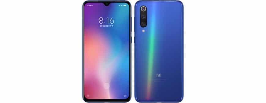 Kjøp mobilt skall og deksel til Xiaomi Mi 9 SE på CaseOnline.se