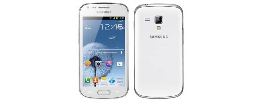 Köp mobiltillbehör till Samsung Galaxy Trend Plus CaseOnline.se