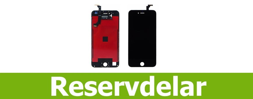 Buy cheap mobile accessories Spare parts - ALWAYS FREE SHIPPING - Wallet case shell accessories CaseOnline.se