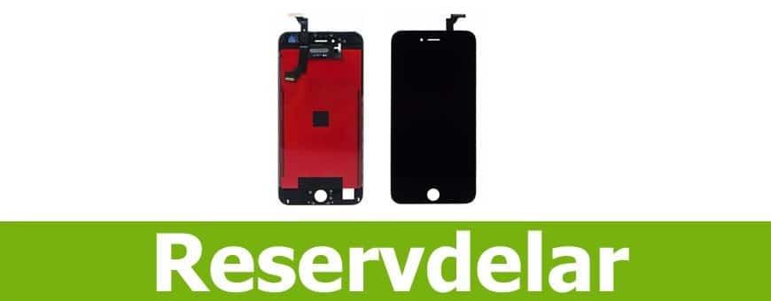 Osta halpoja mobiililaitteita Varaosat - AINA ILMAINEN TOIMITUS - Lompakkokotelon tarvikkeet CaseOnline.se