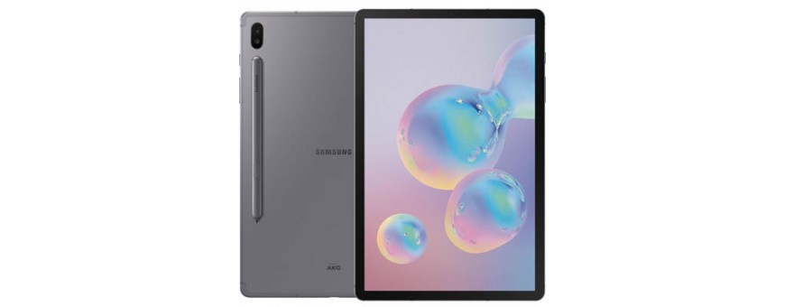 """Buy Cover and Cover for Samsung Galaxy TAB S6 10.5 """"at CaseOnline.se"""