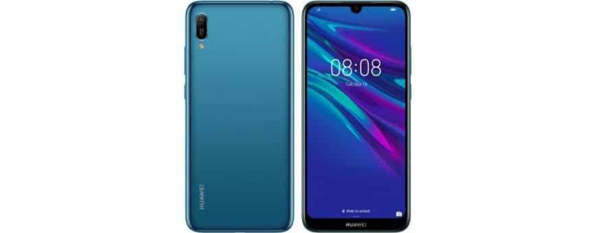 Kjøp mobildeksel og beskyttelse til Huawei Y6 2019 | CaseOnline.se