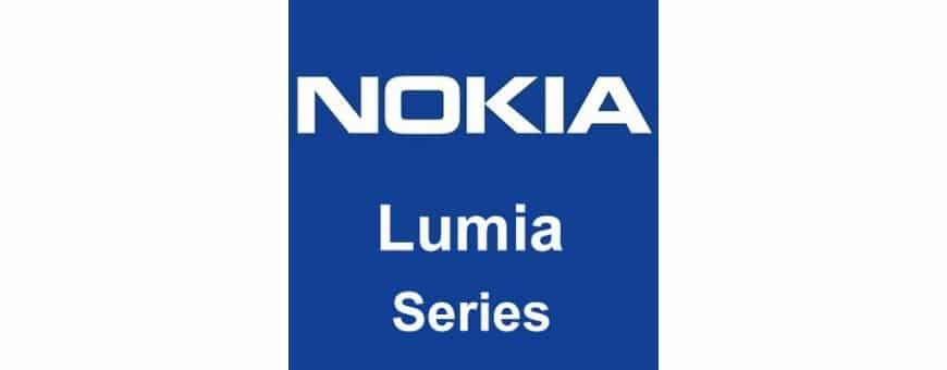 Osta mobiili kuori Nokia Lumia -sarjalle