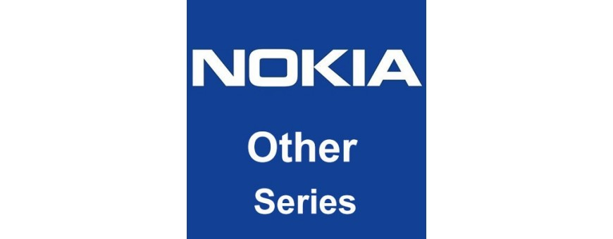 Mixed models for Nokia