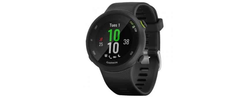 Köp Smartwatch tillbehör till Garmin Forerunner 45S