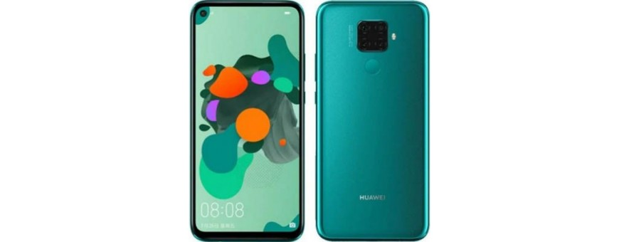 Huawei Mate 30 Lite - Mobile Cover And Accessories - CaseOnline.se