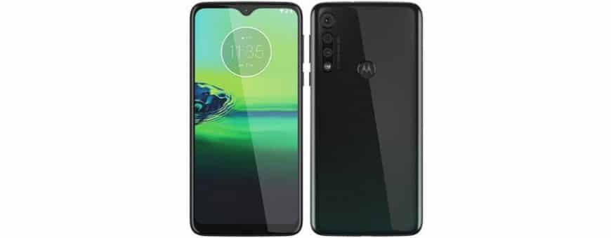 Köp Mobilskal och tillbehör till Motorola Moto G8 Play