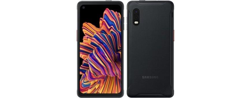 Köp mobilskal & skydd till Samsung Galaxy Xcover Pro   CaseOnline.se