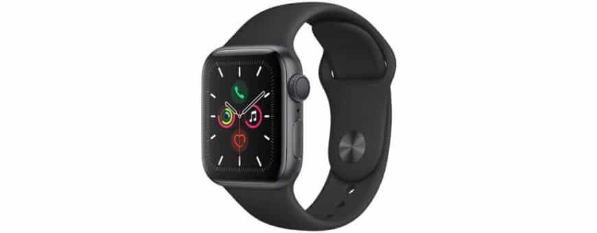 Kjøp armbånd og tilbehør til Apple Watch 5 (44mm) | CaseOnline.se