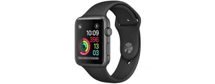 Buy Bracelets & Accessories for Apple Watch 1 (42mm) | Case Online