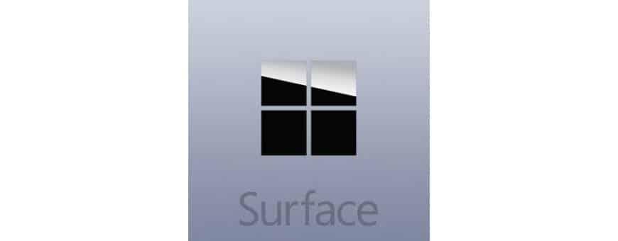 Tillbehör och skydd till Microsoft Surface | CaseOnline