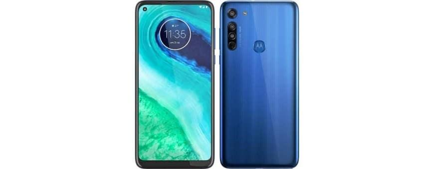 Köp mobilskal & Skydd till Motorola Moto G8