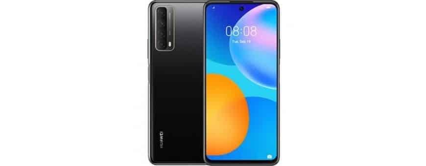 Köp mobilskal till Huawei P Smart 2021