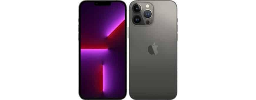 "Apple iPhone 13 Pro (6.1"")"