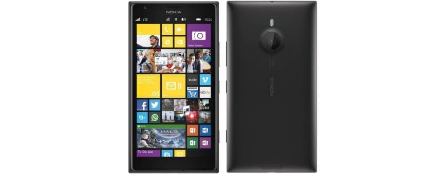 Osta halvat matkapuhelimen lisälaitteet Nokia Lumia 1520 CaseOnline.se -sovellukselle