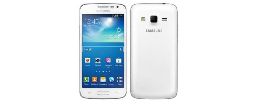 Osta matkapuhelimen lisälaitteita Samsung Galaxy Express 2 CaseOnline.se