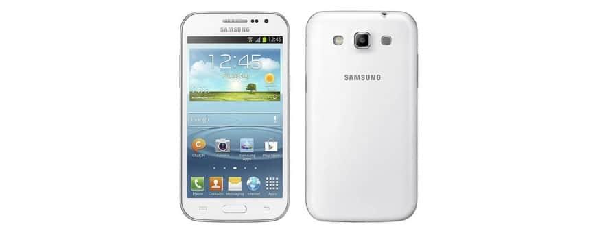 Köp billiga Mobiltillbehör till Samsung Galaxy S3 hos CaseOnline.se