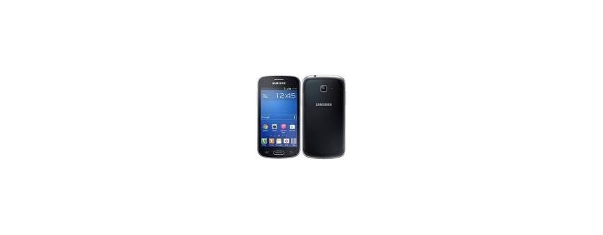 Köp mobiltillbehör till Samsung Galaxy Trend Lite CaseOnline.se