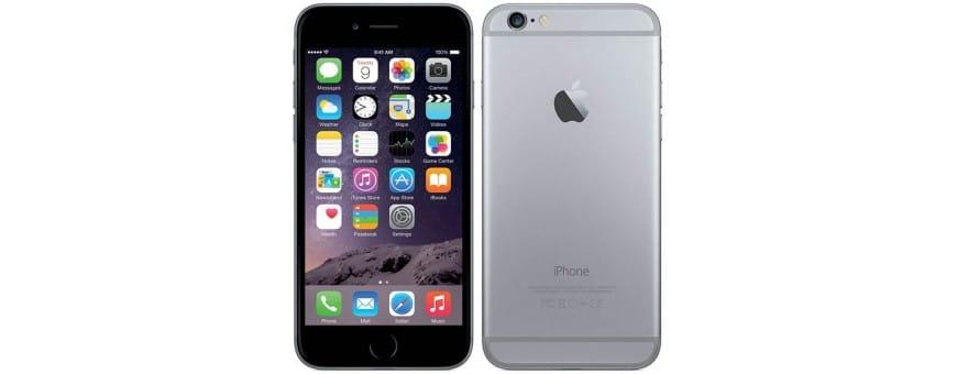 Köp billiga mobiltillbehör till  iPhone 6 hos CaseOnline.se