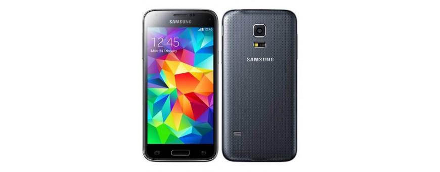 Buy Cheap Mobile Accessories Samsung Galaxy S5 Mini CaseOnline.se