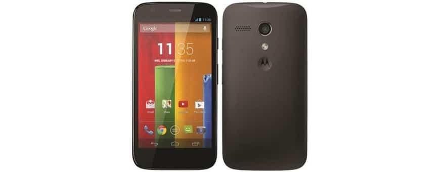 Motorola Moto G Cheap Mobile Phone Protective Cover for Motorola
