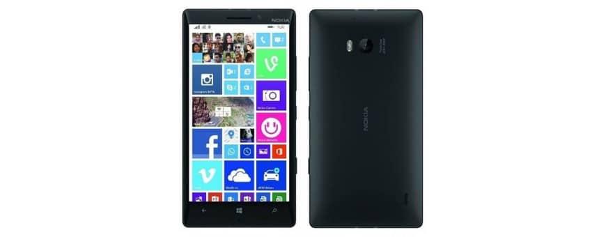 Billigt mobil tilbehør til Nokia Lumia 930 CaseOnline.se