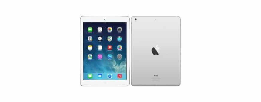 iPad Air billiga tillbehör till din surfplatta Alltid Fri Frakt