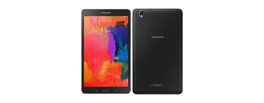 Buy cheap accessories for Galaxy Tab Pro T320 Always Free Shipping