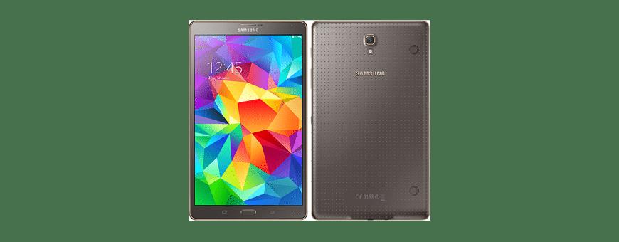 Køb billige tilbehør til Samsung Galaxy Tab S T700 altid gratis forsendelse