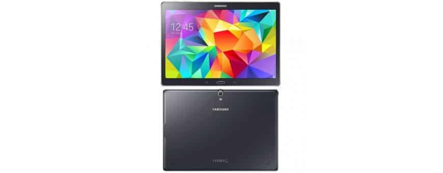Köp billiga tillbehör till Samsung Galaxy Tab S 10.5 SM-T800 Alltid Fri Frakt