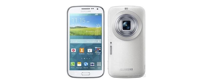Köp billiga mobiltillbehör till Samsung Galaxy K Zoom C115