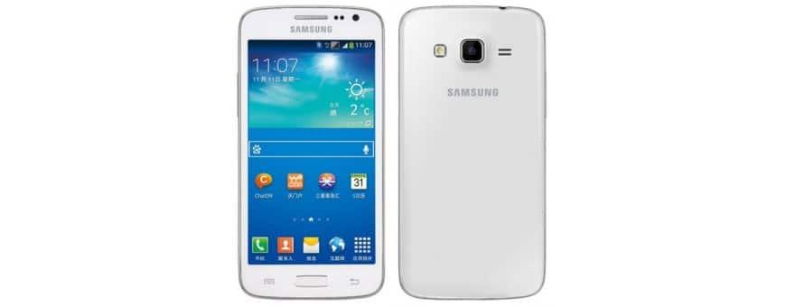 Osta halpoja mobiililaitteita Samsung Galaxy Win Pro CaseOnline.se -sovellukselle