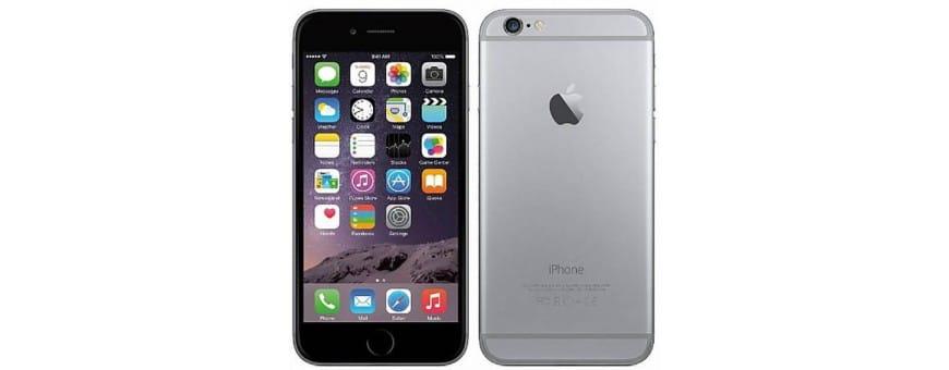 Kjøp billige mobiltilbehør til Apple iPhone 6 Plus alltid gratis frakt