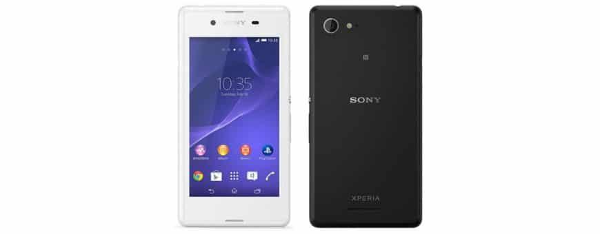 Sony Xperia E3 Cheap Mobile Accessories CaseOnline.se