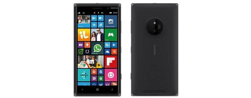 Buy cheap mobile accessories for Nokia Lumia 830 - CaseOnline.com